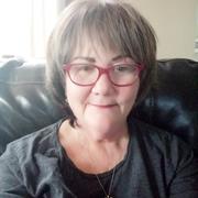 Christine H. - Wiggins Babysitter