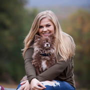 Danielle R. - Nashville Pet Care Provider