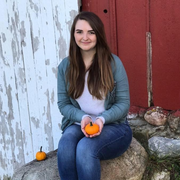 """Kaleigh Z. - Greentown <span class=""""translation_missing"""" title=""""translation missing: en.application.care_types.child_care"""">Child Care</span>"""