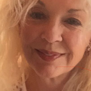 Debbie H., Care Companion in Johnstown, CO with 10 years paid experience