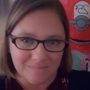 Amy E., Nanny in Lynchburg, VA with 25 years paid experience