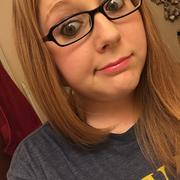 Kelly R. - North Brunswick Babysitter