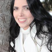 Janet Abercrombie A. - Cedar City Babysitter