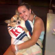 Alyssa N., Pet Care Provider in North Smithfield, RI with 10 years paid experience