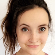 Allie T. - Louisville Babysitter