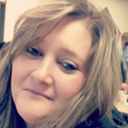 Ashley B., Care Companion in Shiner, TX with 10 years paid experience