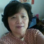 Zhuang Ling