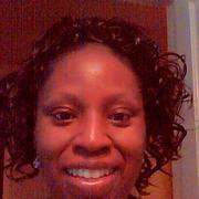 Monica D. - Detroit Pet Care Provider
