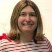 Gillian S. - Murrells Inlet Pet Care Provider