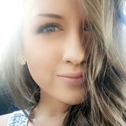 Laura G. - Paola Nanny