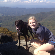 Rebecca P. - Lynchburg Pet Care Provider