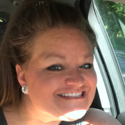 Shannon D., Babysitter in Centreville, MI 49032 with 20 years of paid experience