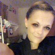 Stephanie F., Nanny in Edinburg, TX with 7 years paid experience