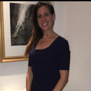 Jessica D., Babysitter in Riverhead, NY with 10 years paid experience