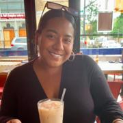 Ayana I., Babysitter in Islandia, NY with 5 years paid experience