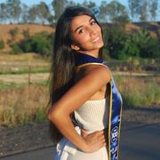 Veeksha B., Babysitter in Fresno, CA with 5 years paid experience