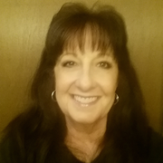 Mary F., Nanny in Battlement Mesa, CO with 15 years paid experience