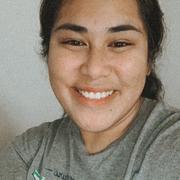 Liliana E., Care Companion in Waianae, HI with 1 year paid experience