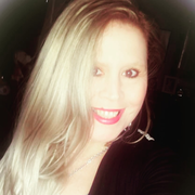 Bernice S. - Visalia Babysitter