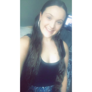 Sara T. - Collinsville Babysitter