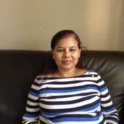 Rita L. - Palo Alto Babysitter