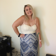 Sydney H., Nanny in Mardela Springs, MD with 0 years paid experience