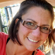 Amanda R., Care Companion in Jacksonville, FL with 20 years paid experience