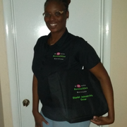 Shantel J., Care Companion in Savannah, GA with 5 years paid experience