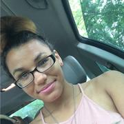 Savannah G. - Odenville Babysitter
