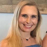 Heather D. - Aledo Pet Care Provider