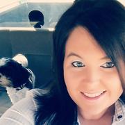 Casie S. - Springdale Pet Care Provider