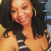 Tyra A., Care Companion in Clinton Township, MI with 10 years paid experience