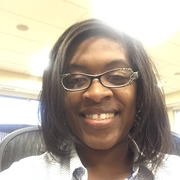 Brandi T., Care Companion in Knoxville, TN with 1 year paid experience