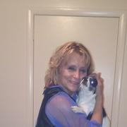 Kathy C. - Collinsville Pet Care Provider