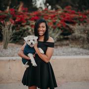 Jaelynn W. - Marana Babysitter