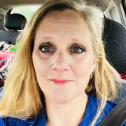 Gina P. - Hobart Care Companion