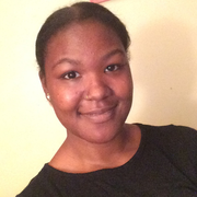 Ashley M., Babysitter in Winston Salem, NC with 8 years paid experience