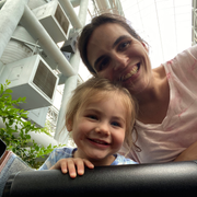 Alexa D., Babysitter in Loretto, MN 55357 with 7 years of paid experience