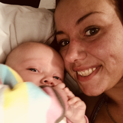 Samantha Rae D., Babysitter in Youngstown, OH with 5 years paid experience