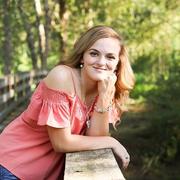 Keilynne S. - Clarksville Babysitter