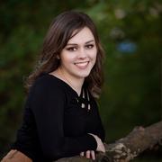 Kelsey H. - Terre Haute Babysitter