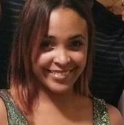 Kayla P., Babysitter in Rockford, IL with 4 years paid experience