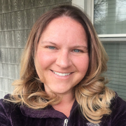 Amber G., Care Companion in Columbus, OH with 2 years paid experience