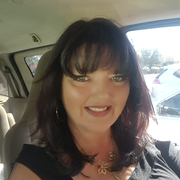 Sabrina S., Care Companion in Tucson, AZ with 32 years paid experience