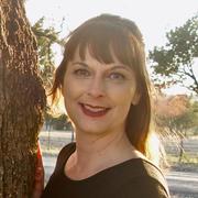 Karen L., Child Care in Jonesboro, TX 76538 with 10 years of paid experience