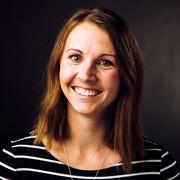 Erin R. - Bloomington Babysitter