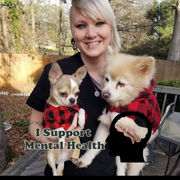 Heather M., Pet Care Provider in Monroe, GA with 3 years paid experience
