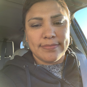 Ana M., Babysitter in Santa Ana, CA with 10 years paid experience