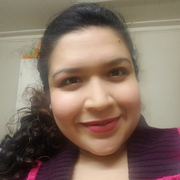 "Mayra A. - Uvalde <span class=""translation_missing"" title=""translation missing: en.application.care_types.child_care"">Child Care</span>"