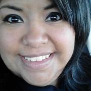 Lisa B. - Amarillo Pet Care Provider